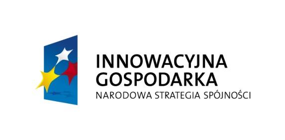 inngosp_logo